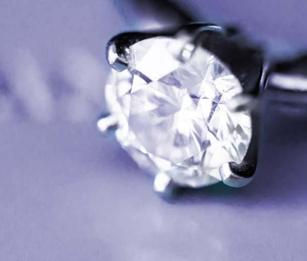 Diamantbestattung mit Bestattungen Gimball